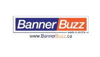 bannerbuzz.ca store logo