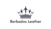barbadosleather.net store logo