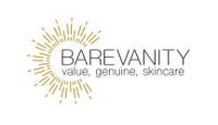 barevanity.com store logo