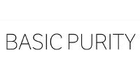 basicpurity.com store logo