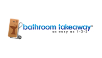 bathroomtakeaway.co.uk store logo