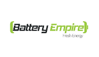 batteryempire.de store logo