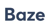 baze.com store logo
