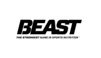 beastsports.com store logo