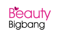 beautybigbang.com store logo