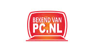 bekendvanpc.nl store logo