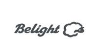 belightsoft.com store logo