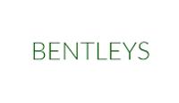 bentleys.me store logo