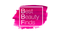 bestbeautyfinds.com store logo