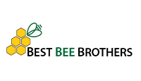 bestbeebrothers.com store logo