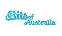 bitsofaustralia.com.au store logo