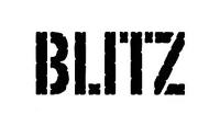 blitzsport.com store logo