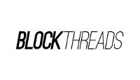 blockthreads.com store logo