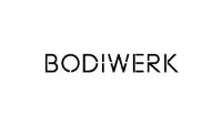 bodiwerk.com store logo