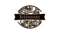 bohawesome.com store logo