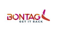 bontag.com store logo
