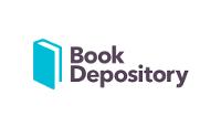 bookdepository.com store logo