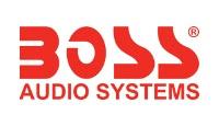 bossaudio.com store logo
