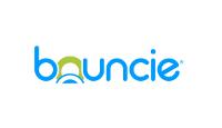 bouncie.com store logo