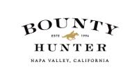 bountyhunterwine.com store logo