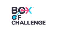 boxofchallenge.com store logo