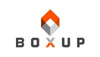 boxup.com store logo