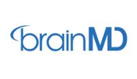 brainmdhealth.com store logo