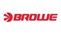 browe-inc.com store logo