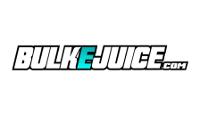 bulkejuice.com store logo