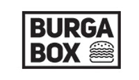burgabox coupon codes