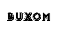buxomcosmetics.com store logo
