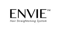 buyenvie.com store logo