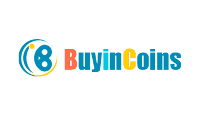 buyincoins.com store logo