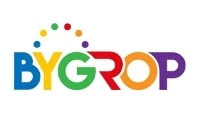 bygrop coupon codes