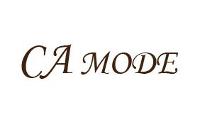 ca-mode.com store logo