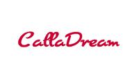 calladream.com store logo