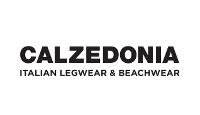 calzedonia.com store logo