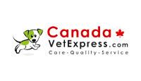 canadavetexpress.com store logo