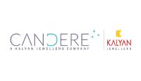 candere.com store logo