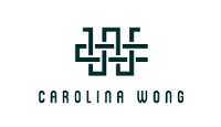 carolinawong.co.uk store logo