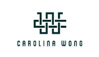 carolinawong.co.uk store logo