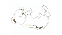 cashmirino.com store logo