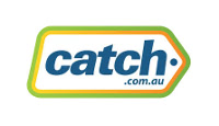 catch.com.au store logo