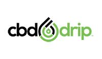 cbddrip.com store logo