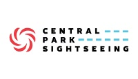 centralparksightseeing.com store logo