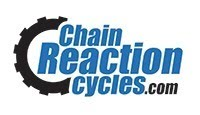 chainreactioncycles.com store logo