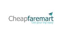 cheapfaremart.com store logo