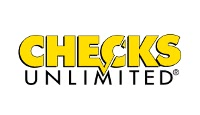 checksunlimited.com store logo