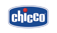 chiccousa.com store logo