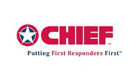 chiefsupply.com store logo